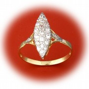 <strong>juwelier 13</strong>