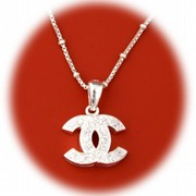 <strong>juwelier 15</strong>