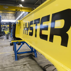 <strong>Hyster Nijmegen 12</strong>