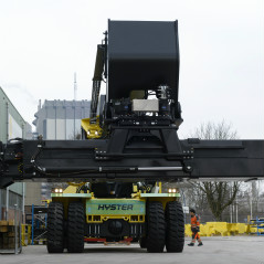<strong>Hyster Nijmegen 15</strong>