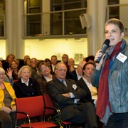<strong>Fonds Bijzondere Noden 2</strong>