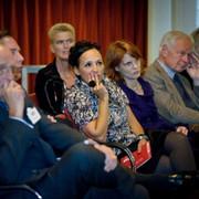 <strong>Fonds Bijzondere Noden 11</strong>