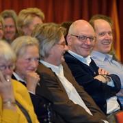 <strong>Fonds Bijzondere Noden 14</strong>