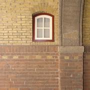 <strong>Zaanstraat 1</strong>