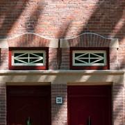<strong>Zaanstraat 12</strong>