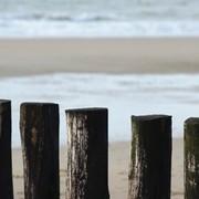 <strong>Zeeuwse kust 3</strong>