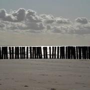 <strong>Zeeuwse kust 12</strong>