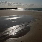 <strong>Zeeuwse kust 13</strong>